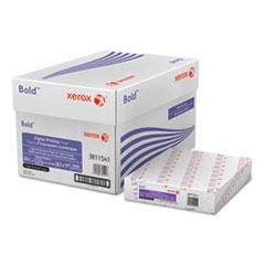 XER 3R11541 Xerox Bold Digital Printing Paper XER3R11541