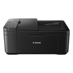 CNM 2984C002 Canon PIXMA TR4520 Wireless Office All-In-One Printer CNM2984C002