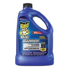ODO 911762G4EA OdoBan Concentrate Odor Eliminator and Disinfectant ODO911762G4EA