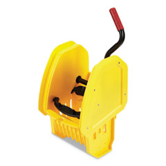 RCP 2064959 Rubbermaid Commercial WaveBrake 2.0 Wringer RCP2064959