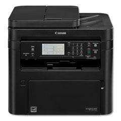 CNM 2925C006 Canon imageCLASS MF269dw CNM2925C006