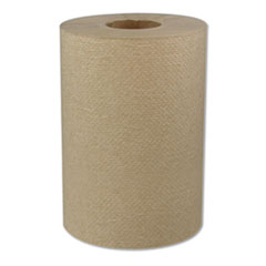 GEN 1801 GEN Hardwound Roll Towels GEN1801