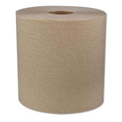 GEN 1828 GEN Hardwound Roll Towels GEN1828