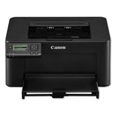 CNM 2207C004 Canon imageCLASS LBP113w CNM2207C004
