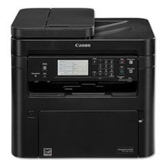 CNM 2925C010 Canon imageCLASS MF267dw Multifunction Laser Printer CNM2925C010