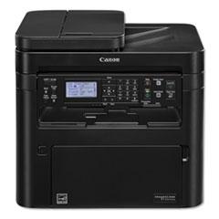 CNM 2925C020 Canon imageCLASS MF264dw Multifunction Laser Printer CNM2925C020