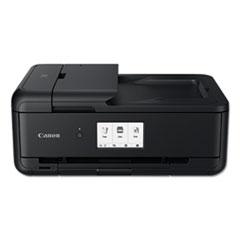 CNM 2988C002 Canon PIXMA TS9520 CNM2988C002