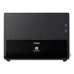 CNM 3258C002 Canon imageFORMULA DR-C225 II Office Document Scanner CNM3258C002