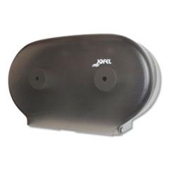 GEN 1602 GEN Twin Tissue Dispenser GEN1602