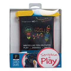 IMV 100013 Boogie Board Scribble N' Play IMV100013