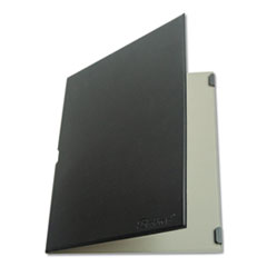 IMV 01600012 Boogie Board Blackboard Folio IMV01600012