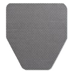TOC 220209 TOLCO Komodo Urinal Mat TOC220209