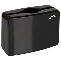 GEN 1607 GEN Counter Top Towel Dispenser GEN1607