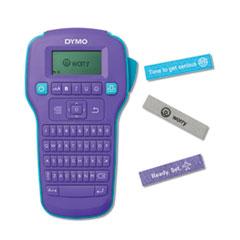 DYM 2056115 DYMO COLORPOP! Color Label Maker DYM2056115