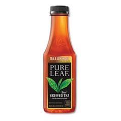 PEP 134073 Pure Leaf Iced Tea PEP134073
