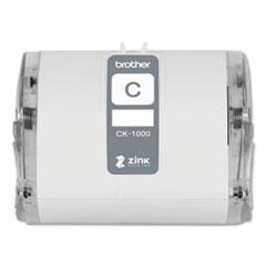 BRT CK1000 Brother CK Cleaning Cassette BRTCK1000