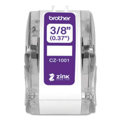 BRT CZ1001 Brother CZ Roll Cassette BRTCZ1001