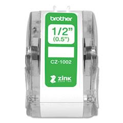 BRT CZ1002 Brother CZ Roll Cassette BRTCZ1002