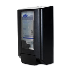 DVO D1224700 Diversey Intellicare Dispenser II DVOD1224700