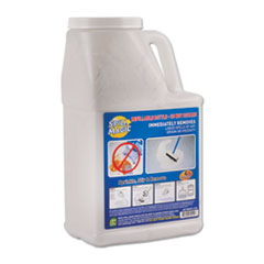 FAO SM202DB Spill Magic Sorbent FAOSM202DB