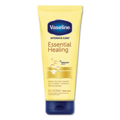 UNI 04180EA Vaseline Intensive Care Essential Healing Daily Body Lotion UNI04180EA