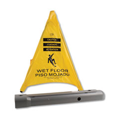 FAO 220SC Spill Magic Pop Up Safety Cone FAO220SC
