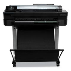 HEW CQ890C HP DesignJet T520 Printer (C Version) HEWCQ890C