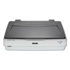 EPS 12000XLGA Epson Expression 12000XL Graphic Arts Scanner EPS12000XLGA