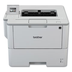 BRT HLL6400DWG Brother Laser Printer L6400DWG BRTHLL6400DWG