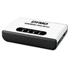 DYM 1750630 DYMO LabelWriter Print Server DYM1750630