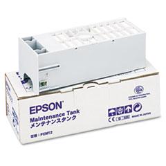 EPS C12C890191 Epson C12C890191 Ink, Maintenance Stylus EPSC12C890191