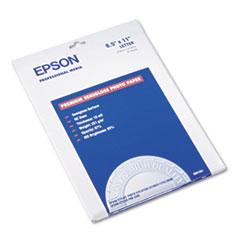 EPS S041331 Epson Premium Photo Paper EPSS041331