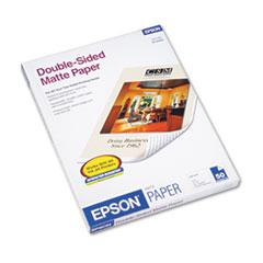 EPS S041568 Epson Premium Matte Presentation Paper EPSS041568