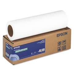 EPS S041725 Epson Enhanced Photo Paper Roll EPSS041725