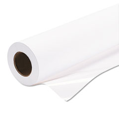 EPS S042076 Epson Premium Glossy Photo Paper Roll EPSS042076