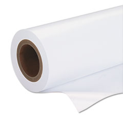 EPS S042077 Epson Premium Luster Photo Paper Roll EPSS042077