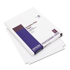 EPS S045033 Epson Exhibition Fiber Paper EPSS045033