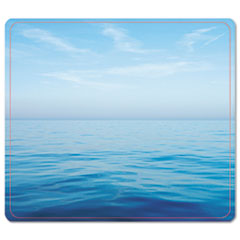 FEL 5903901 Fellowes Recycled Mouse Pad FEL5903901