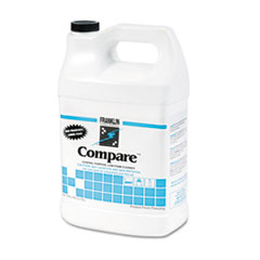 FKL F216022EA Franklin Cleaning Technology Compare Cleaner FKLF216022EA