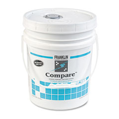 FKL F216026 Franklin Cleaning Technology Compare Cleaner FKLF216026