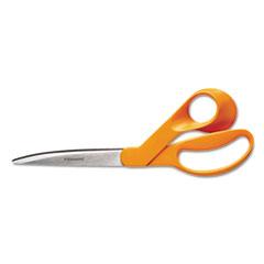 FSK 94417297J Fiskars Home and Office Scissors FSK94417297J