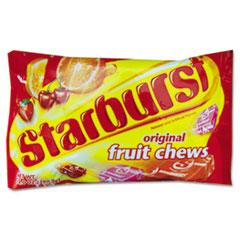 SBR 24947 Starburst Chewy Candy SBR24947