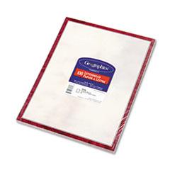 GEO 47373 Geographics Design Suite Paper GEO47373