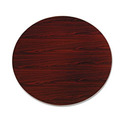 HON TLD48GNNN HON 10500 Series Round Table Top HONTLD48GNNN