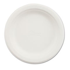 HUH 21225PK Chinet Classic Paper Dinnerware HUH21225PK