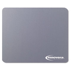 IVR 52449 Innovera Latex-Free Synthetic Rubber Mouse Pad IVR52449