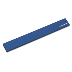 IVR 52457 Innovera Latex-Free Keyboard Wrist Rest IVR52457