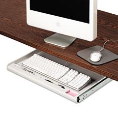 IVR 53000 Innovera Standard Underdesk Keyboard Drawer IVR53000