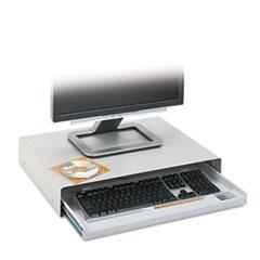 IVR 53001 Innovera Standard Desktop Keyboard Drawer IVR53001