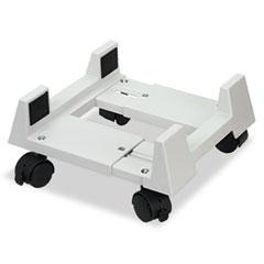 IVR 54001 Innovera Mobile CPU Stand IVR54001
